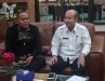 Pemkab Aceh Tamiang, Tetap Lanjutkan Bangun Sejumlah Kios Di Bekas Lahan SDN 5 Kualasimpang