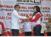 Dirgahayu 15 Tahun LIRA, Semakin Dewasa Bekerja Nyata Untuk Indonesia