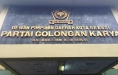 DPD Golkar Bekasi, Bikin Tim Advokasi Bangli