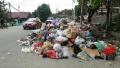 LIRA Minta Walikota Evaluasi Kelola Sampah Diserahkan ke Pihak Ketiga