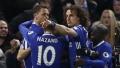 'Chelsea Paling Menakutkan di Antara Kandidat Juara Premier League'