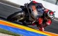 Lorenzo Mulai Banding-bandingkan Dirinya dengan Stoner di Ducati