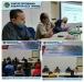 Kantor Wilayah BPN Provinsi Aceh dan BPN Aceh Tamiang, Lakukan Pembinaan Terhadap PPAT dan PPATS