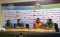Bhayangkara FC Fokus Lawan Persegres GU