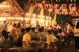 Kuliner Makassar jadi Tema FKB 2017