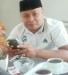 Di Kabupaten Aceh Tamiang, LAKI Soroti Bimtek Datok Penghulu, Diduga Hamburkan Anggaran