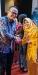 Ketua Bunda PAUD Aceh Tamiang, Raih penghargaan HIMPAUDI Award Tahun 2019 di Jakarta