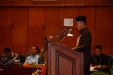 APBD-P Riau 2016 Rp10,3 Triliun Disahkan DPRD