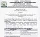 Ini , 3 Nama Untuk Mengisi Tiap Formasi Diajukan Pansel Terbuka JPT, Pada Bupati Aceh Tamiang