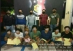 Misteri Pembunuhan CS RS Ibunda Bagan Batu Terungkap, 7 Pelaku Ditangkap dan 9 Pelaku DPO