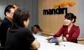 Puluhan Juta Transaksi dalam Sehari, Server Bank Mandiri 'Jebol'