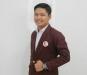 Syaiful Anwar : ASN Camat Se-Rohil Jaga Netralitas Jelang Pilkada