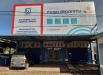Poltek LP3I Kampus Langsa Melalui Pendidikan Vokasi, Siap Bersaing di Era Industri
