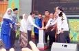 HUT MPP Ke-I, Menpan RB Mengaku Takjub atas Pola Pelayanan MPP