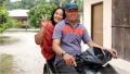 Kronologis Aiptu Pariadi Tembak Kepala Istri Lalu Bunuh Diri, Ditembak dari Jarak Dekat
