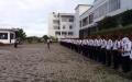 BKPPD Berikan Pendidikan & Pelatihan Dasar Satpol PP Kota Bekasi