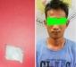 Diduga Akan Transaksi Sabu, Seorang Pria Diciduk Polsek Bendahara