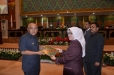 DPRD Riau Gelar Rapat Paripurna Istimewa