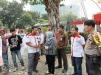 PB KAMI Mengawal Kasus Penebangan Pohon di Lahan Sendiri