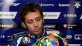 Valentino Rossi Jadi Inspirasi Pembalap Muda MotoGP