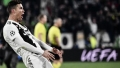 Perempat Final Liga Champions: Ronaldo Tujuh Kali Bobol Ajax