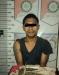 Polsek Tamiang Hulu Ciduk Terduga Pengedar Narkotika Ganja