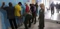 WH Bersama Satpol PP Aceh Tamiang Grebek Dugaan Judi Domino, 3 Orang Diamankan