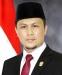 'INI' Perjalanan Abi Bahrun Sebelum Mengikuti Pencalonan Bupati Bengkalis Periode 2021-2026