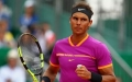 Nadal : Saya Percaya Diri untuk Comeback di Musim Ini!