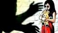 Kepolisian Resor Aceh Tamiang Berhasil Ungkap Kasus Pencabulan