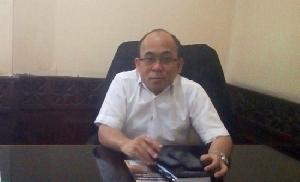 Kader DPD PAN Kota Bekasi Siap Menjadi Wakilnya Rahmat Effendi