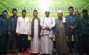 Sambut Tahun Baru Islam Dengan Intropeksi Diri